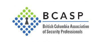 BC Association of Security Professionals